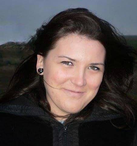 Anca-Iolanda SARĂU